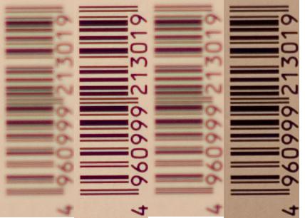 IMAGE: http://www.anderssonbros.com/photofolder/50_resultat.jpg
